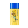 (Pre-order) The Face Shop The Simpsons Natural Sun Eco Clear Sunscreen Stick 13.5 g. กันแดดแบบแท่ง