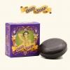 Oab's Soap 100 g. โอปโซพ สบู่โอปอลล์ สบู่สครับกาแฟ