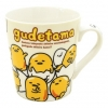 แก้ว(Mug) Gudetama (Emotion)