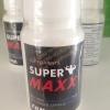 Super Maxx ซุปเปอร์แม็ก