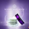 V2 Revolution Wonder Night Repair 30 ml. วีทู เรฟโวลูชั่น ครีมเลเซอร์ ครีมสเต็มเซลล์