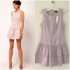 warehouse Dress UK10