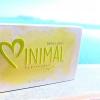 Minimal Detox Plus by Falanfon มินิมอล ดีม็อกซ์ อาหารเสริมดีท็อกซ์