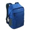 FlyLeaf - 9138 Backpack camera bag