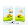 Lipo Twin ไลโป ทวิน ผลิตภัณฑ์ลดน้ำหนัก กระชับสัดส่วน