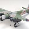 TA61075 De Havilland Mosquito NF Mk.XIII/XVII 1/48
