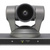 EVI‐HD7V 10x HD Pan/Tilt/Zoom Camera DVI