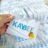 Kaybee Perfect อาหารเสริมควบคุมน้ำหนัก (10 เม็ด)