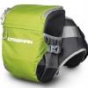 กระเป๋ากล้อง CASEMAN AW02