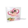 New !! Melove collagen Mix มีเลิฟมิ๊ก รสนม ราคาถูกเพียง 950 บาท 1 กล่องมี 40 ซอง มีเลิฟมิกซ์