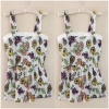 Playsuit Fruit Riverisland