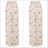 Lipsy Floral pant Size uk