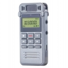 เครื่องอัดเสียง บันทึกเสียง SK999 Professional Recorder