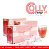 Colly Pink Collagen คอลลี่พิ้ง คอลลาเจน