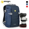 AINOGIRL - A2313 Backpack camera bag