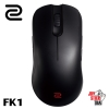 Zowie FK1 Gaming Mouse (New Logo)
