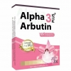 Alpha arbutin 3 Plus by Kyra ผงเผือก โฉมใหม่