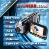 DVR-F900 Super HD