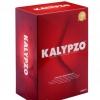 Kalypzo Cap คาลิปโซ่ แคป ลดน้ำหนักกระชับสัดส่วน แบบแคปซูล