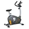 จักรยานออกกําลังกาย(Magnetic bike) NT-8718A