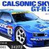 TA24272 Calsonic Skyline GT-R 03 1/24