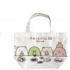 กระเป๋าผ้าใบเล็ก Sumikko Gurashi 3
