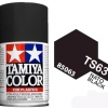 TS-63 NATO BLACK 100ML