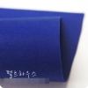 ผ้าสักหลาดเกาหลีสีพื้น hard poly colors 855 (Pre-order) ขนาด 90x110 cm/หลา