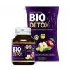 Bio Detox Clip Brand ไบโอ ดีท็อกซ์ ล้าง และขับสารพิษจากร่างกาย