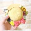 กระถางดอกไม้รูปหมวก My Neighbor Totoro