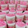 Pure Cream by Jellys 30 g. ครีมเจลลี่ หัวเชื้อผิวขาว100%