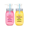(Pre-order) Etude House Tropicle Ade Body Lotion 300 ml. โลชั่นบำรุงผิว