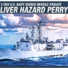 AC14102 USS OLIVER HAZARD PERRY 1/350