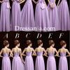 Violet Set 6 Styles