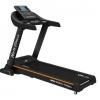 ลู่วิ่ง treadmill NT36