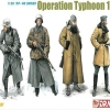 DRA6735 OPERATION TYPHOON 1941 (1/35)