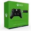 Xbox One Wireless for PC Set (จอย + ตัวรับสัญญาณ)