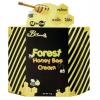 Forest Honey Bee Cream