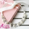 (Pre-Order) Accessories รหัส ACC0053