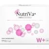 Nutriva นูทรีวา นวัตกรรมล่าสุดแห่งวงการอาหารเสริมบำรุงผิว