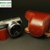 Case กล้อง TP Panasonic GX7 holster