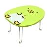 โต๊ะมินิ Sumikko Gurashi เพนกวิน