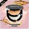 Ribbons BK Mirror แป้งพัฟ มิลเลอร์ ปกปิดเรียบเนียน สวยชัดระดับ HD