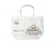 กระเป๋าผ้าใบเล็ก Sumikko Gurashi 4