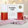 Pancea Plus แพนเซีย พลัส ลดน้ำหนัก แบบ Healthy สุขภาพดี ผอมถาวร ไม่โยโย่