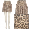 Riverisland Skirt Size Uk10