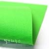 ผ้าสักหลาดเกาหลีสีพื้น hard poly colors 866 (Pre-order) ขนาด 90x110 cm/หลา