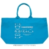 กระเป๋า Tarepanda เลือกสีได้ (L)