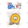 TA87030 Masking Tape 6mm