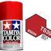 TS-39 MICA RED 100ML